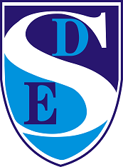 , i2 International Institute of Education, SDE Seadragon Education