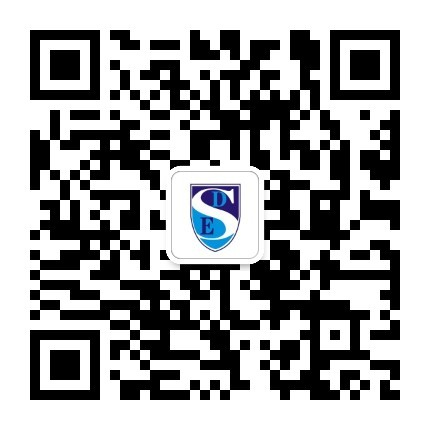 qrcode_for_gh_b932ec2ac439_430
